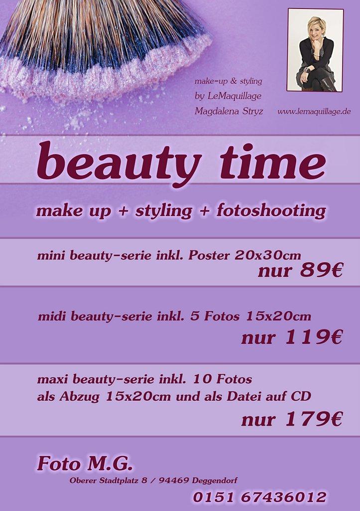 beautyaktion-hp.jpg