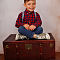fotograf-kindergarten-deggendorf-123456789.jpg