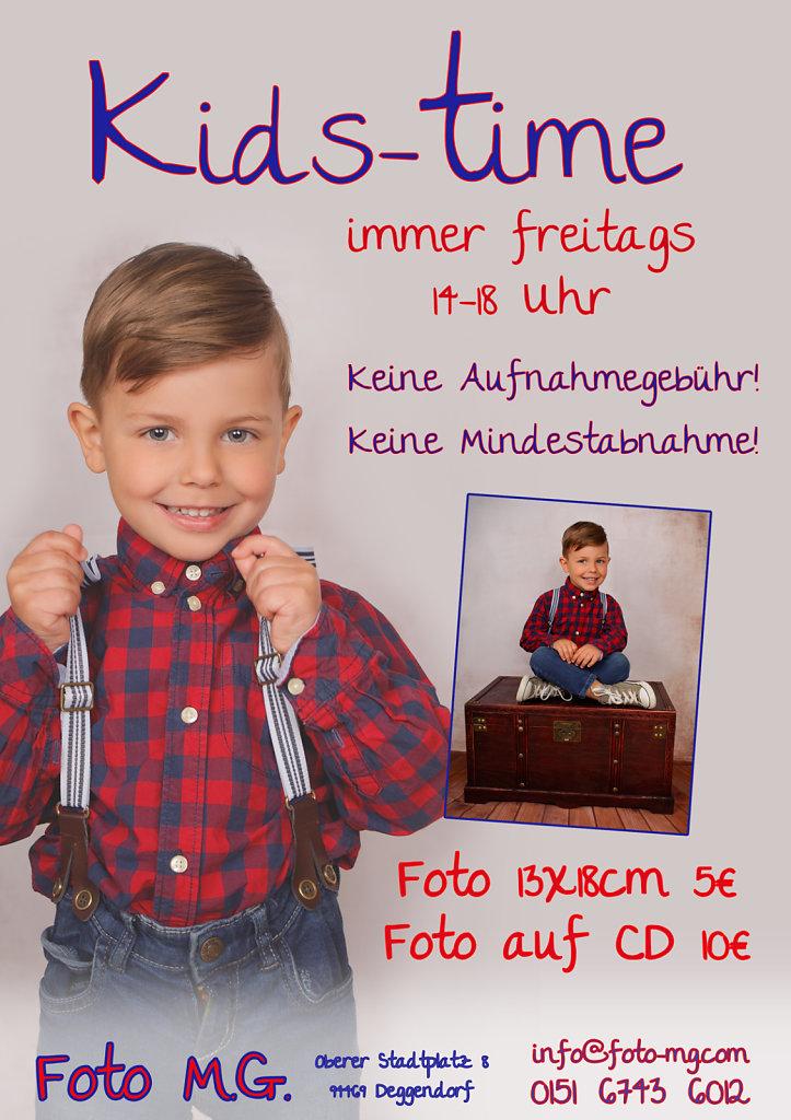 kids-freitag-happy-hour-flyer.jpg