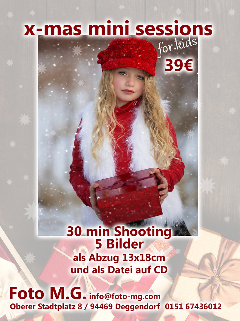 mini-shooting-kids.jpg